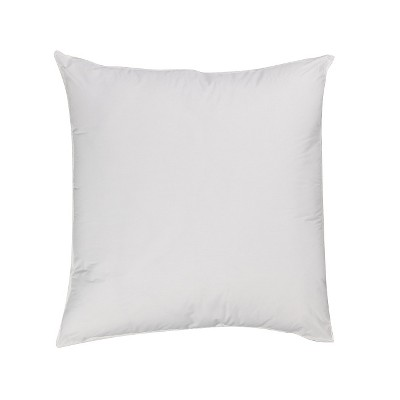 Threshold™ Euro Square Pillow