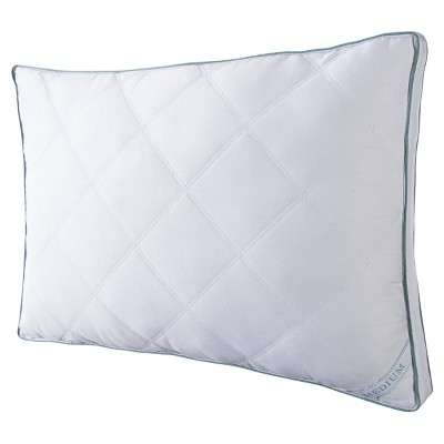 Threshold™ Down Alternative Medium Pillow - Standard/Queen