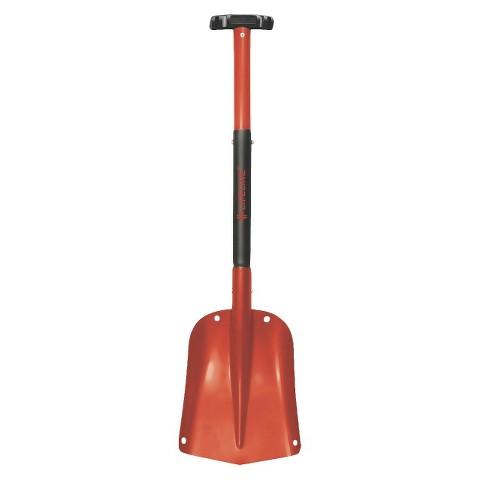 Lifeline 2-Pack Utility Shovel - Red