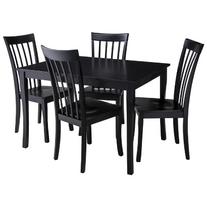 5-Piece Dolce Dining Set