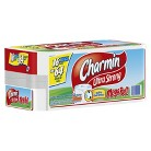 Charmin Ultra Strong Mega Roll Bathroom Tissue 16 pk