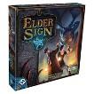 Publisher Services Elder Sign