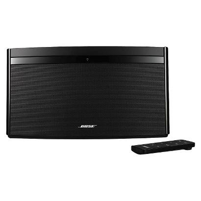 Bose® SoundLink® Air Digital Music System - Black (350160-1100)