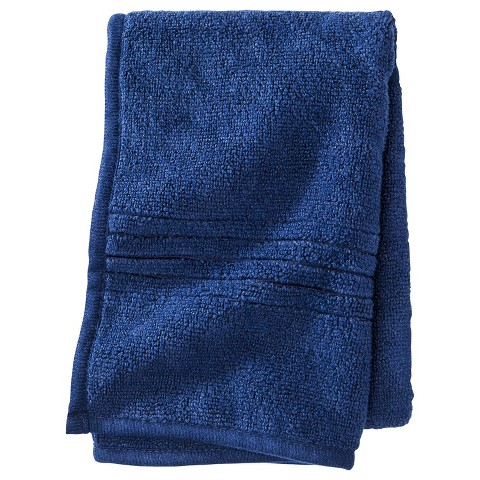 T-Tex Microfiber Towel - Admiral Blue