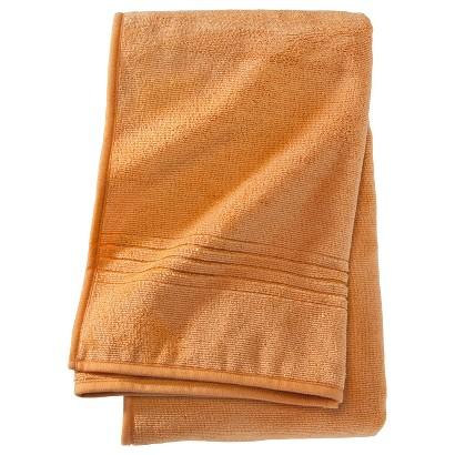 T-Tex Microfiber Towel - Fruity Orange