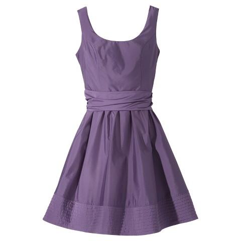 Original Target Merona Women39s Knit Dress Buy 1 Get 1 FREE Dresses As Low As