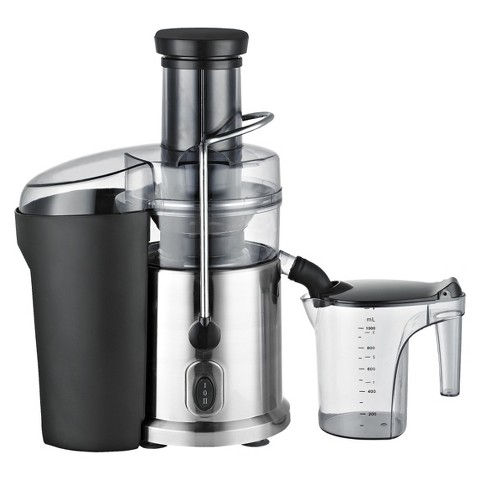 Dash Electric Juicer