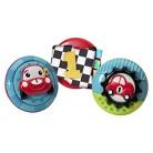 Infantino Pop & Play 3-Piece Pods - Boy