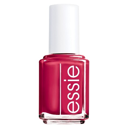 essie® Nail Color - Fall 2012 Trend