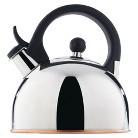 Copco Gizmo Polished 1.5 Qt Tea Kettle