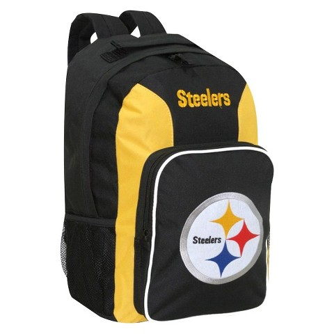 Pittsburgh Steelers Concept One Backpack
