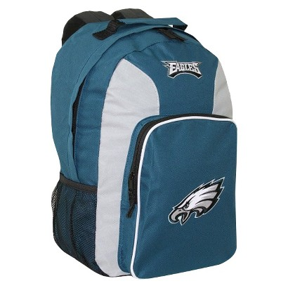 Concept One Philadelphia Eagles Backpack