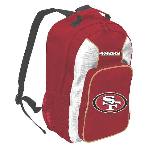NFL Concept One Backpack