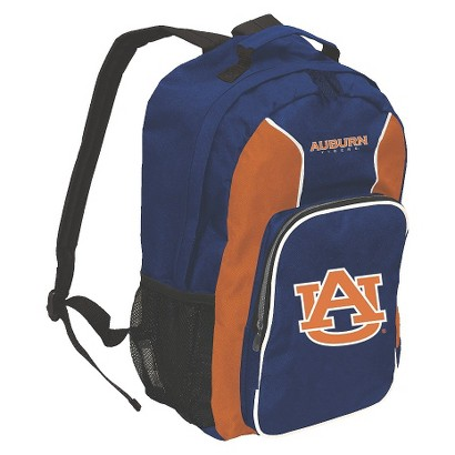 Concept One Auburn Tigers Backpack