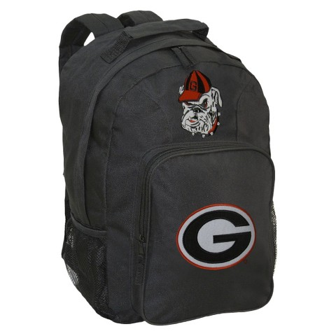 NCAA Concept One Backpack