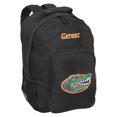 Concept One Florida Gators Backpack - Black