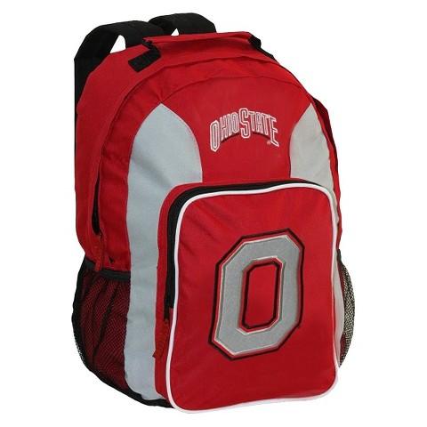 Ohio State Buckeyes Concept One Backpack