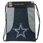 Concept One Dallas Cowboys Backsack Axis