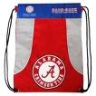 Concept One Alabama Crimson Tide Backsack