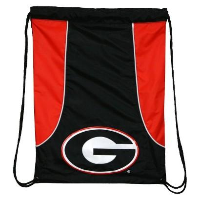 Concept One Georgia Bulldogs Backsack