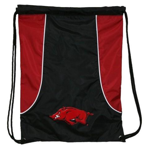 Arkansas Razorbacks Concept One Backsack