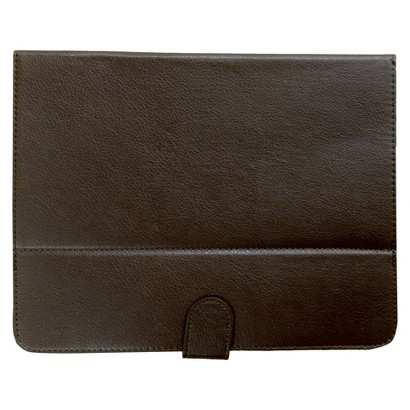 "Maylong MC-970 9.7"" Tablet Carry Case - Black/Brown"
