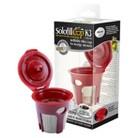 Solofill Single Cup Reusable Coffee Filter