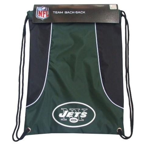 Concept One New York Jets Backsack Axis
