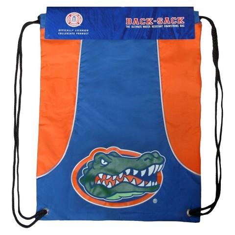 Concept One Florida Gators Backsack