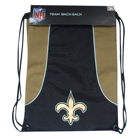 Concept One New Orleans Saints Backsack Axis