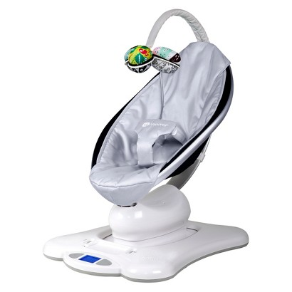4moms Classic mamaRoo® Infant Seat