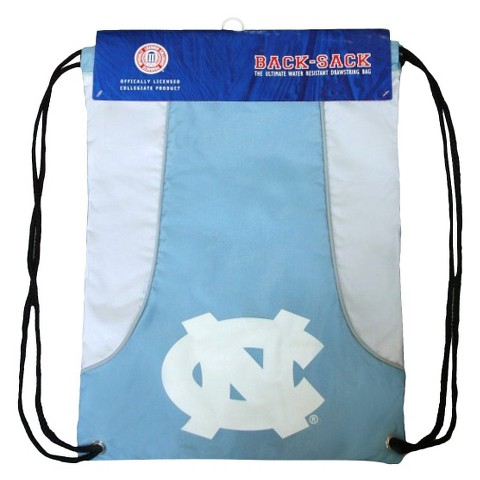 Concept One North Carolina Tar Heels Backsack