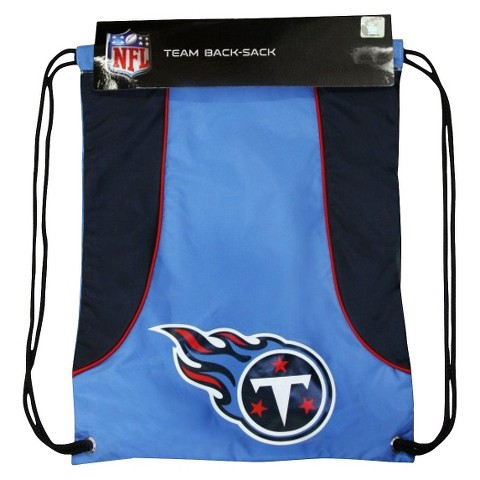 Concept One Tennessee Titans Backsack Axis