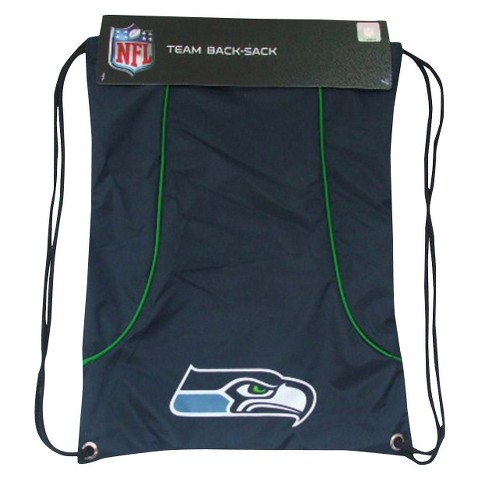 Seattle Seahawks Concept One Backsack Axis