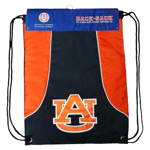 Auburn Tigers Concept One Backsack