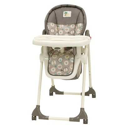 Baby Trend Highchair