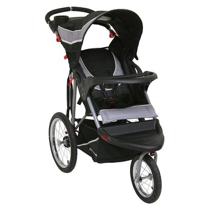 Baby Trend Build Your Own Travel System
