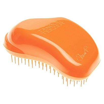 Tangle Teezer Hairbrush - Assorted Colors