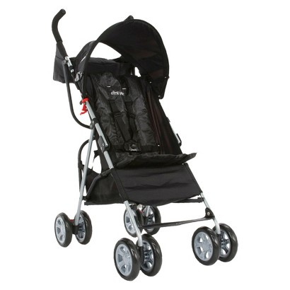 The First Years Jet Lightweight Stroller