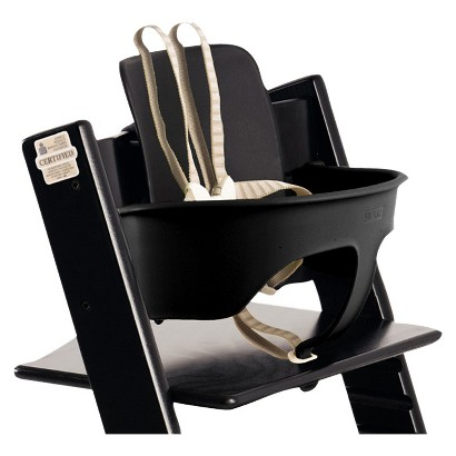 Stokke Tripp Trapp Baby Seat