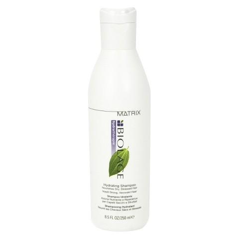 Biolage Hydrating Shampoo - 8.5 oz