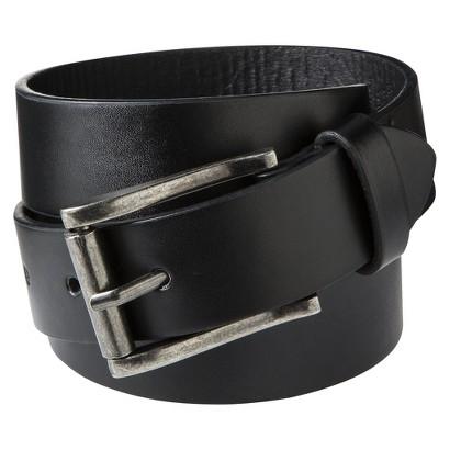 Cherokee® Boys' Belt - Black