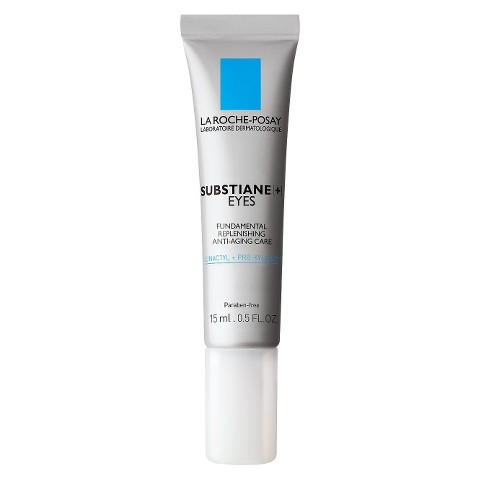 La Roche-Posay Substiane [+] Eyes - 0.5 oz