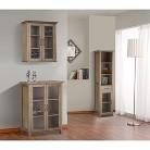 Peyton Cabinet