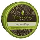 Macadamia Deep Mask - 8.5 oz