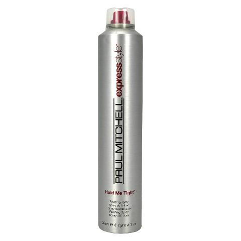 Paul Mitchell Hold Me Tight Spray