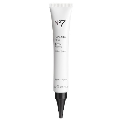 Boots No7 Beautiful Skin T-Zone Rescue - .68 oz