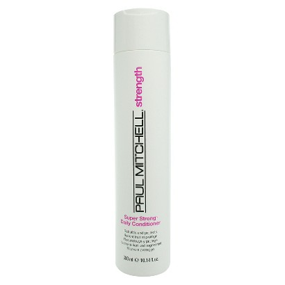 Paul Mitchell Super Strong Daily Conditioner - 10.14 fl oz