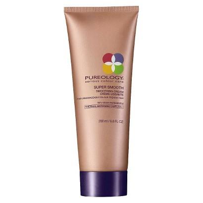 Pureology Super Smooth Smoothing Cream