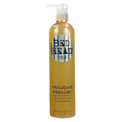 Tigi Bed Head Moist Maniac Shampoo